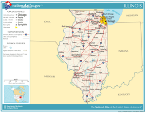 National-atlas-illinois