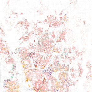 Race and ethnicity 2010- Plano (5559860811)