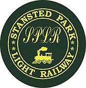 Stansted rail badge.jpg