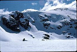Blue Lake, Snowy Mountains - Lake - 3.jpg