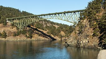 Deception Pass Bridge in 2017.jpg