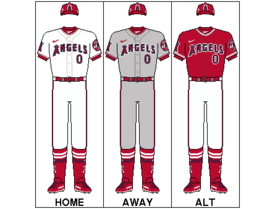 MLB-ALW-LAA-Uniform.png