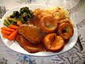 Traditional.Sunday.Roast-01