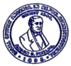 Official seal of Ansonia, Connecticut