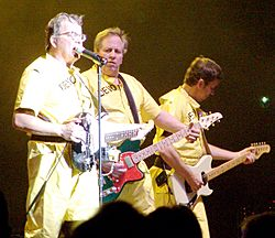 DEVO, Boston 6-27-08 crop.jpg