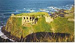 Findlater Castle.jpg