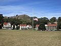 Fort-Baker-Sausalito-Florin-WLM-35