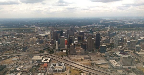 IMAG2591-dallas-downtown