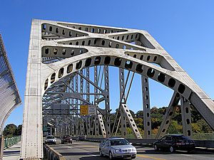 Easton-pburg-toll-bridge