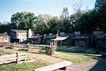 Fort Boonesborough.2001a.JPG