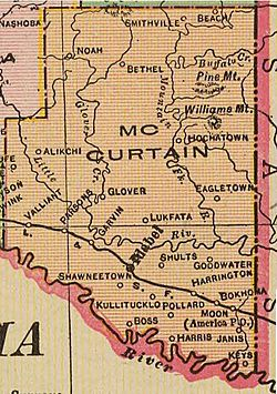 McCurtainCounty1909