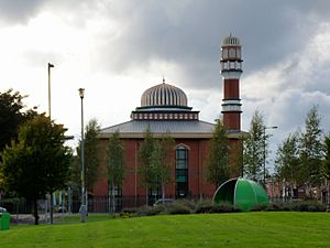 Ashton-u-Lyne-Mosque01