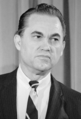 George C Wallace (Alaba Governor)