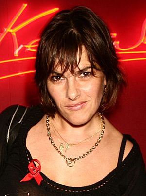 Tracey Emin 1-cropped