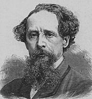 Charles Dickens - Project Gutenberg eText 13103