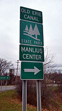 Manlius-Center-NY-Erie-Canal