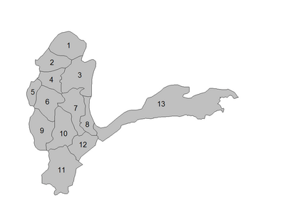 Afghanistan Badakhshan numbered gray.PNG