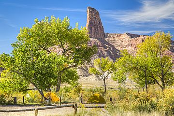 San rafael swell and canyon-bridge campground.jpg