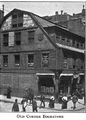CornerBookstore Boston Bacon1903