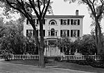 Nickels-Sortwell House