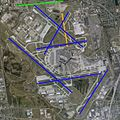 O'Hare International Airport (USGS) Phase1 corrected