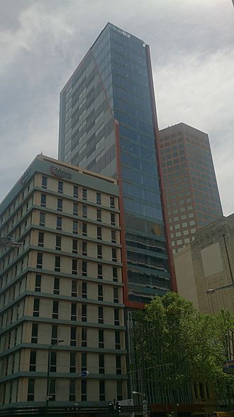 115 King William Street.jpg