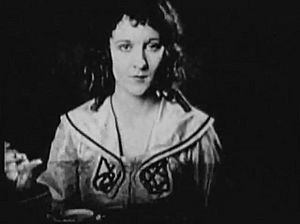Carol Dempster in Scarlet Days.jpg