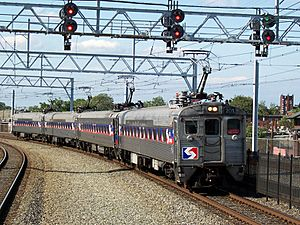 Septa regional rail facts for kids septa regional rail facts publicscrutiny