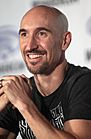 Scott Menville by Gage Skidmore.jpg