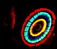 The Fascination of Spinning lights (6611717083).jpg