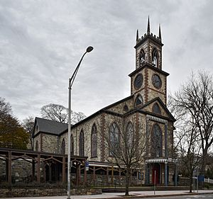 Cathedral of St. John, Providence iv.jpg