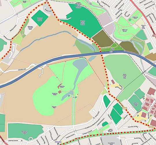 Map-Osterley2