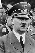 Bundesarchiv Bild 183-S62600, Adolf Hitler