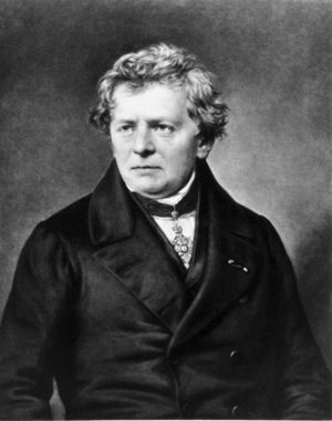 Georg Simon Ohm3