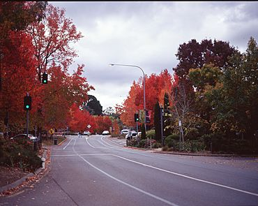 Stirling-Main-Street-2012.jpg