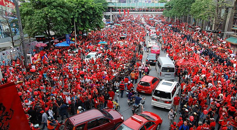2010 09 19 red shirt protest bkk 09