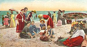CaliforniaBeachc1905