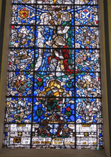 Standrewsgcwindow