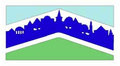 Chapel-hill-town-flag.png