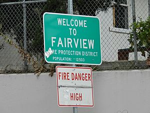 Fairviewfireprotectiondistrict