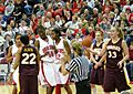 OSU-Minnesota-basketball-2005-02-17