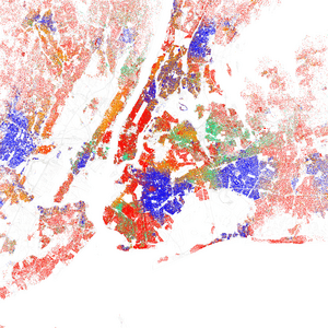 Race and ethnicity 2010- New York City (5559914315)