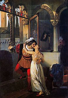 Francesco Hayez 053