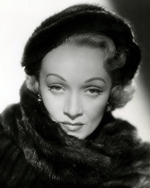 Marlene Dietrich in No Highway (1951) (Cropped)
