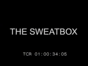SweatboxDocumentaryCard.png