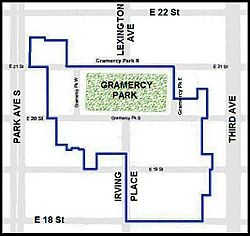 Gramercy Park Historic District.jpg