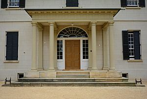 (1)Old Government House 002