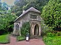Stourhead, Watch Cottage