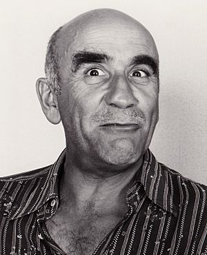 Warren Mitchell.jpg