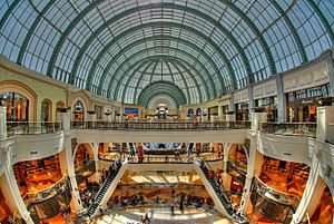 Mall of the Emirates (3679338750)